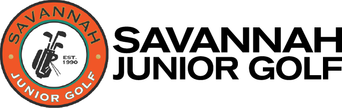 Savannah Jr Golf